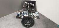 CD (Bullet for My Valentine - Fever)