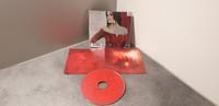 CD (Tarja - Henkäys ikuisuudesta)