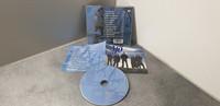 CD (Yö - Kuolematon)