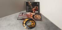 CD (Sir Elwoodin Hiljaiset Värit - Kymmenen tikkua laudalla)