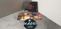 CD (Slash)