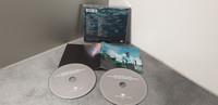 CD (Robbie Williams - Greatest Hits 1990-2010)