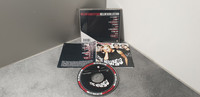 CD (The Rasmus - Hellofacollection)