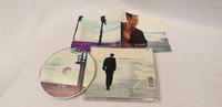 CD (Aki Sirkesalo - Enkeleitä onko heitä)