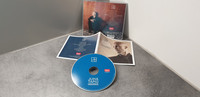 CD (Juha Tapio - Lapislatsulia)