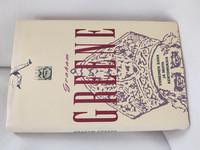 Graham Greene - Viimeinen sana ja muita kertomuksia (1991)