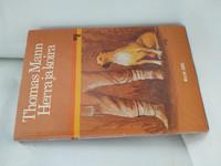 Thomas Mann - Herra ja koira (1983)