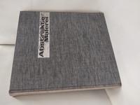 Abstrakte Malerei (1962)