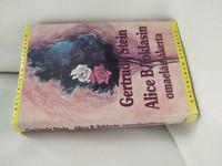 Gertrude Stein - Alice B. Toklasin omaelämäkerta (1980)