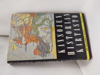 Kansojen historian kartasto (1962)