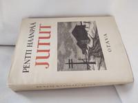 Pentti Haanpää - Jutut (1952)