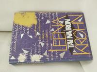 Leena Krohn - Tainaron (1985)