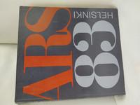 Ars83 - Helsinki (1983)