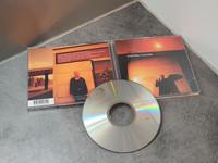 CD -levy (Anssi Kela - Nummela)