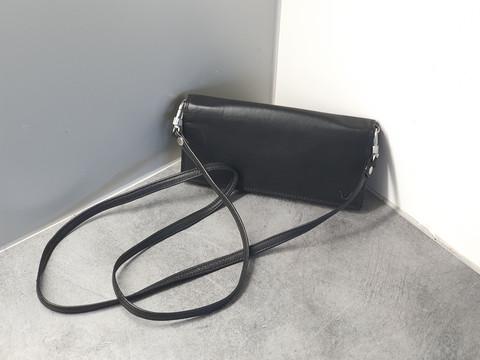 Pieni laukku (Vroncato)
