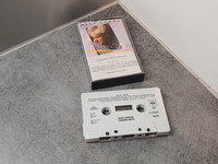 C -kasetti (Riki Sorsa)