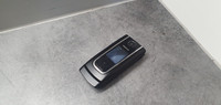 Puhelin (Nokia 6555)