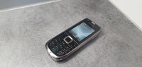 Puhelin (Nokia 3120c-1)