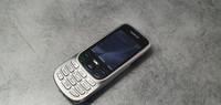 Puhelin (Nokia 6303c)
