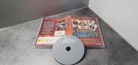 DVD Elokuva (Kummelin Jackpot)