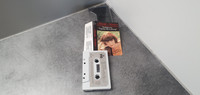 C-kasetti (Mireille Mathieu) #1