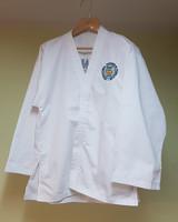 Taekwondo - puku