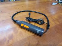 Endoskooppikamera (CVS Borescope)