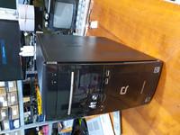 Pöytätietokone (Compaq CQ5113SC)