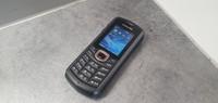 Puhelin (Samsung Xcover 271) #2