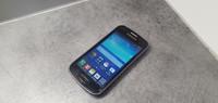 Puhelin (Samsung Galaxy Trend Plus)