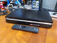 Tallentava DVD/Digiboksi (Sony RDR-HXD970)