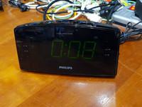 Kelloradio (Philips AJ3400-12)