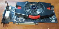 Näytönohjain (NVIDIA GeForce GTX 660)