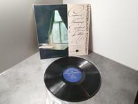LP -levy (Tchaikovsky)