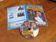 DVD -elokuva (Rambe & Naukkis)