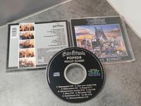CD -levy (Popeda - Hullut Koirat)