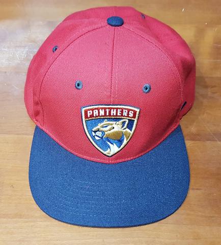Lippalakki (NHL Panthers)