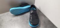 Crossfit -kengät, koko 37 (Reebok)