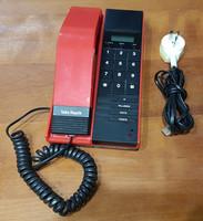 Retropuhelin (Telia Replik)