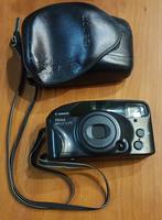Filmikamera (Canon Prima Autozoom)
