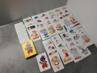 Pekka -pelikortit