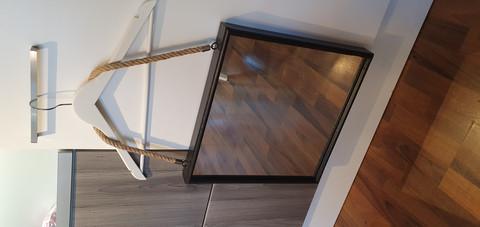 Peili (40 cm)
