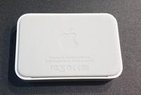 Lataustelakka (Apple a1353)