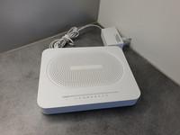 ADSL- ja VDSL2 -modeemi (Technicolor TG799TSvac)