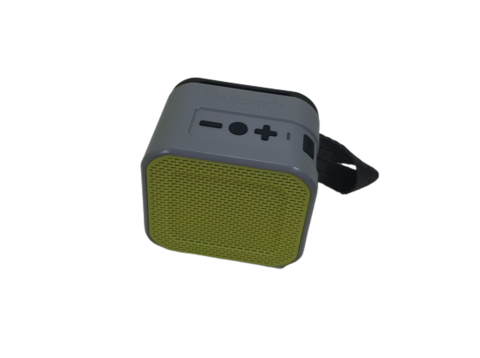 Bluetooth kaiutin (Skullcandy S7PBW)