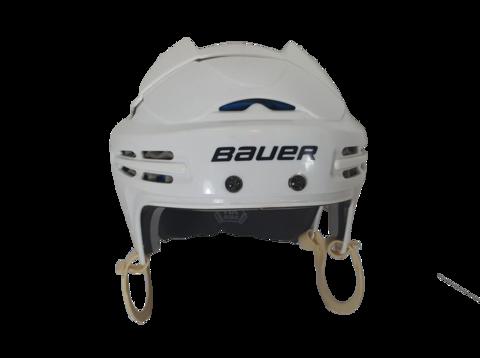 Jääkiekkokypärä - S (Bauer 5100)