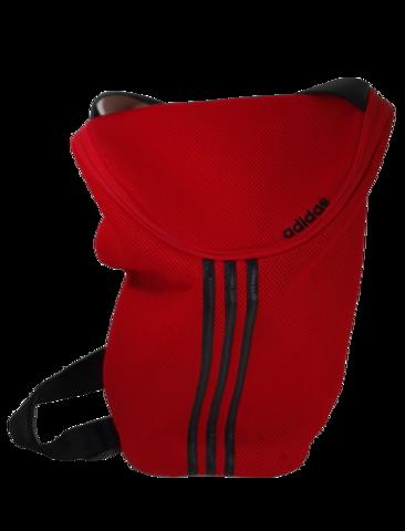 Olkareppu (Adidas)