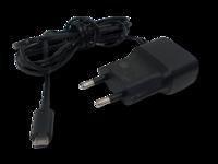 Micro USB -laturi (Nokia AC-20E)