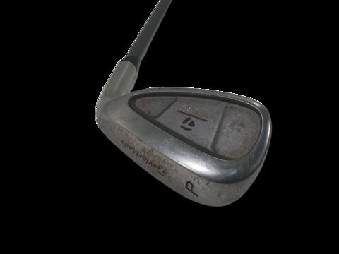 Putter golf -maili (TaylorMade 200)