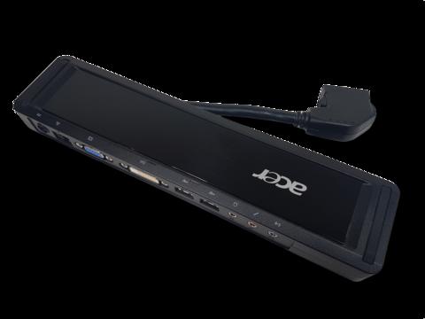 Telakka (Acer EasyPort IV)